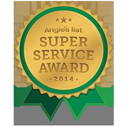 Utmost Renovations Angie's List