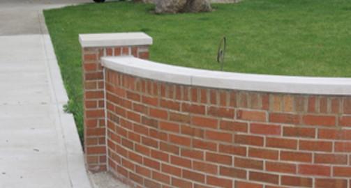 Brick Repair, Masonry Repair