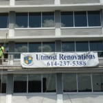 Holiday Inn / Utmost Renovations
