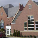 Circleville Presbyterian Church
